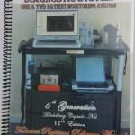 Comprehensive Heidelberg Technical Manual